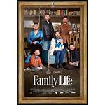 Family life 2017 watch hd