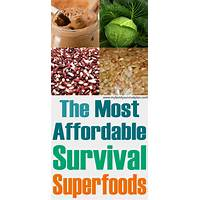 Family survival plans great survival offer! immediately