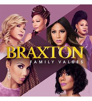 Family Values Movie Reviews