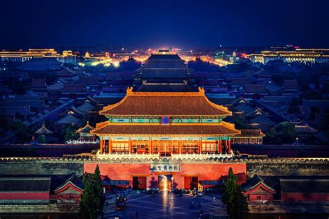 Famous Chinese Architecture Iphone Wallpapers Free Beautiful  HD Wallpapers, Images Over 1000+ [getprihce.gq]