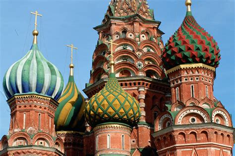 Famous Russian Architecture Math Wallpaper Golden Find Free HD for Desktop [pastnedes.tk]