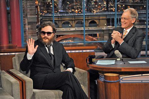 Famous interviews Image