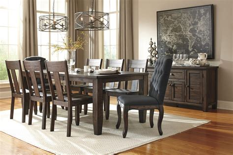 Fancy Dining Room Iphone Wallpapers Free Beautiful  HD Wallpapers, Images Over 1000+ [getprihce.gq]