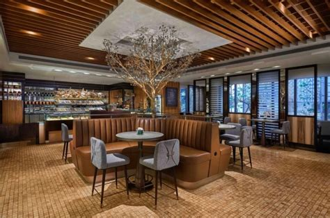 Fancy Interior Make Your Own Beautiful  HD Wallpapers, Images Over 1000+ [ralydesign.ml]
