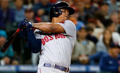 Fanduel Fantasy Mlb Baseball Picks September 23