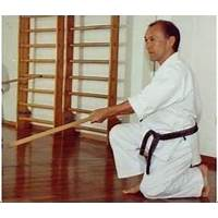Fantasy sports cash created by top cb marketer make 30k a day secret codes