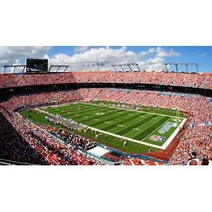 Coupon for fantasy sports cash system the #1 rated fantasy sports system