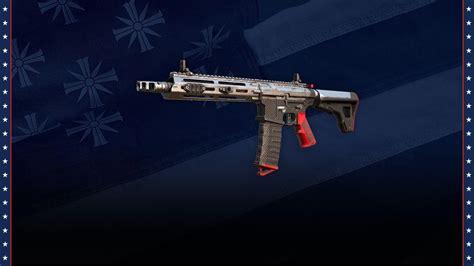 Far Cry 5 Best Assault Rifle