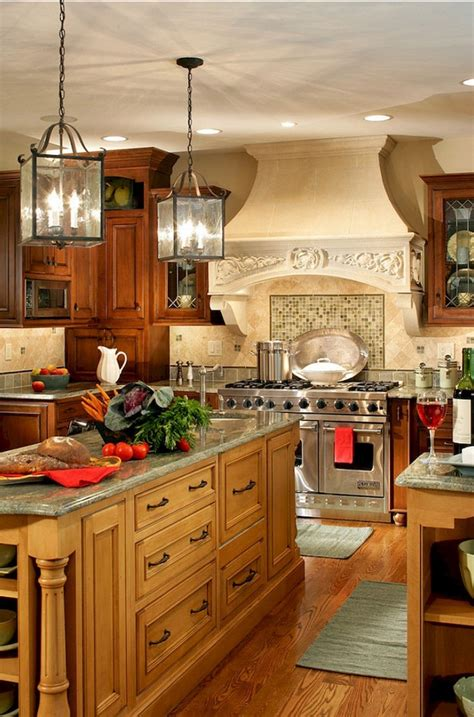 Farmhouse Kitchen Designs Iphone Wallpapers Free Beautiful  HD Wallpapers, Images Over 1000+ [getprihce.gq]