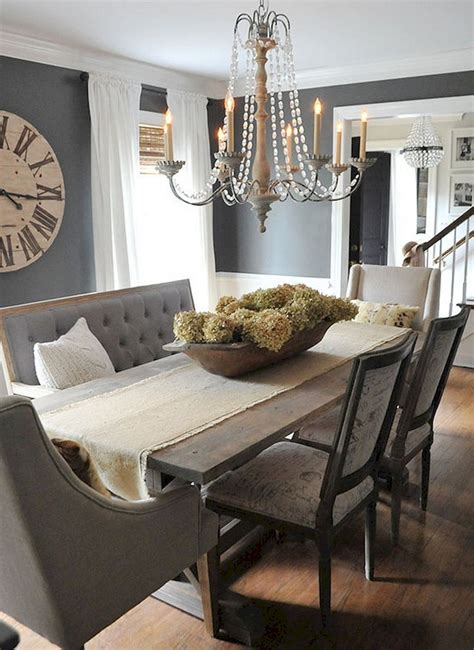 Farmhouse Style Dining Room Iphone Wallpapers Free Beautiful  HD Wallpapers, Images Over 1000+ [getprihce.gq]