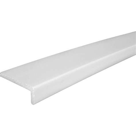 Fascia Boards 9mm Cover Board