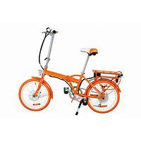 Fast electric bike diy 50mph electric bike coupons
