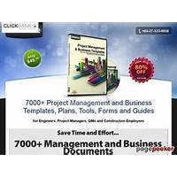 Fast fit fat program guaranteed high converting offer on cb methods