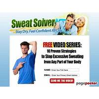Fast lean down program high converting in weight loss specials