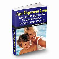 Fast ringworm cure: incredible product w amazing conversions secret