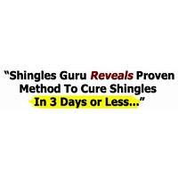 Fast shingles cure: incredible product w amazing conversions is it real?