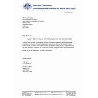 Fast track your de facto australian de facto visa application advice promo codes