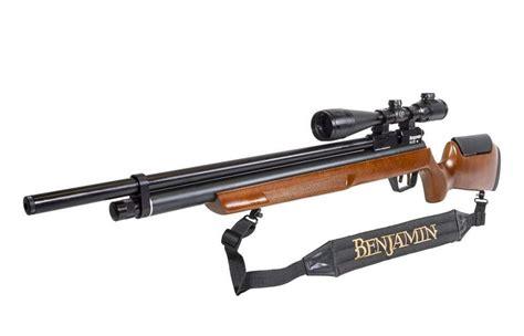 Fastest Cheap Air Rifle