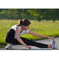 Fastest way to permanent weight loss promotional code