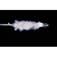 Discount fat burning killing scheme that will explode