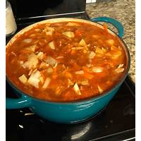 Fat burning soup recipes for weight loss lifetime commissions! secret code