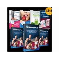 Buying fat decimator system by wes virgin new may 2018 launch huuuge