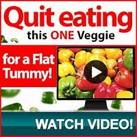 Fat decimator system by wes virgin new may 2018 launch huuuge programs