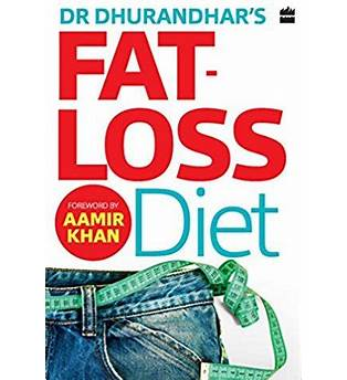 Fat Loss Diet Dr Dhurandhar Pdf