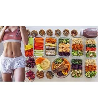 Fat Loss Diet For Dinner