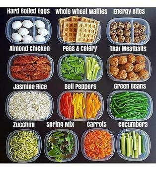 Fat Loss Diet For Women Beginners Dorm