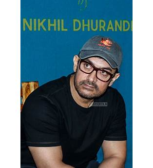 Fat Loss Diet Nikhil Dhurandhar