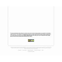 Fat loss done for women only reviews