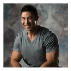 Fat loss factor by dr charles livingston work or scam?