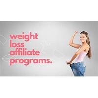 Fat loss secret :: newbie affiliate made $80,753 08 in 45 days promotional codes
