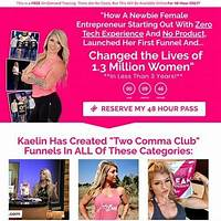 Fat loss secret :: newbie affiliate made $80,753 08 in 45 days reviews