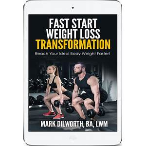 Coupon code for fat loss weight loss quick start energy program burn fat cellulite glycemic index