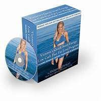 Cheapest fat loss weight loss quick start energy program burn fat cellulite glycemic index
