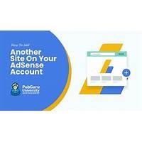 Fatcat blueprint the #1 google adsense course online work or scam?