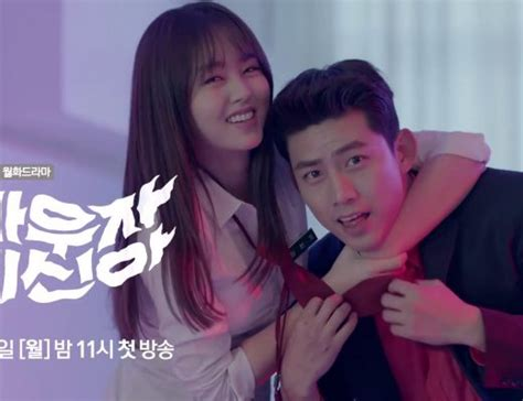 5) Fated To Love You Season 1 Episode 10 Indonesia Search