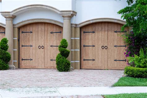 Fatezzi Garage Doors Make Your Own Beautiful  HD Wallpapers, Images Over 1000+ [ralydesign.ml]