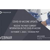 Fatty liver remedy brand new with a 10 3% conversion rate! compare
