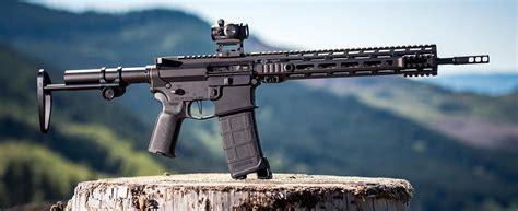 FAXON FIREARMS AR-15 LIGHTWEIGHT 5 56 BOLT CARRIER