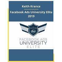 Fb ads elite course immediately