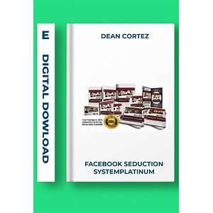 Fb seduction system free tutorials