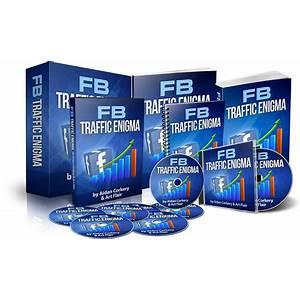 Fb traffic rush fb traffic rush free tutorials