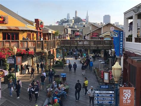 FBI Thwarts Alleged Plan To Carry Out Terrorist Attack In