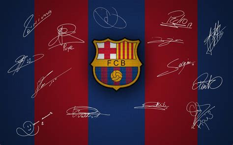 Fcb Wallpaper HD Wallpapers Download Free Images Wallpaper [1000image.com]