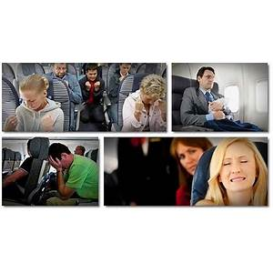 Fear of flying phobia takeoff today! get your free fear of flying report and overcome your flying anxiety technique