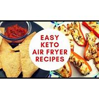 Fearless fasting: the 90 day weight loss course! does it work?