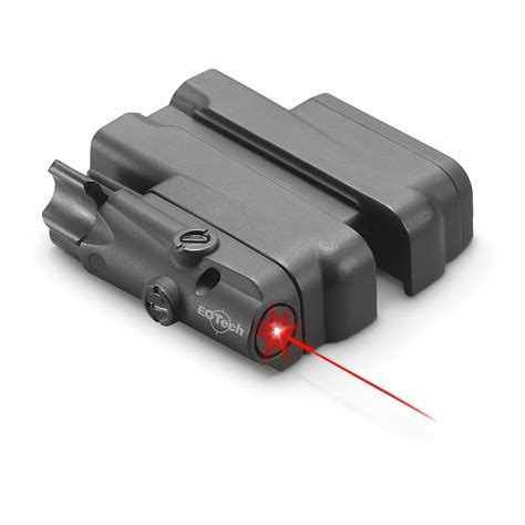 Features Of Eotech Laser Battery Cap Accessory